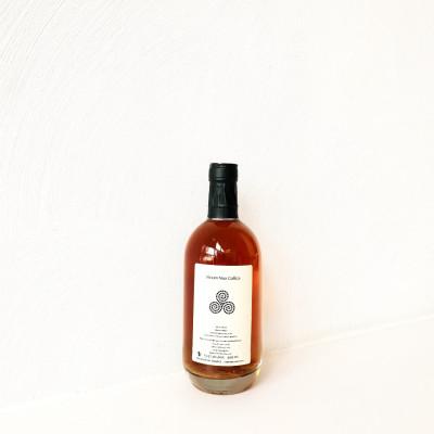 Vinum Nux Gallica (Walnootwijn 2016) - Château Feely