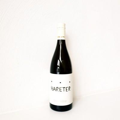 Grüner Veltliner (2017) - Weingut Hareter