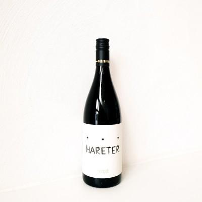 Zweigelt (2017) - Weingut Hareter