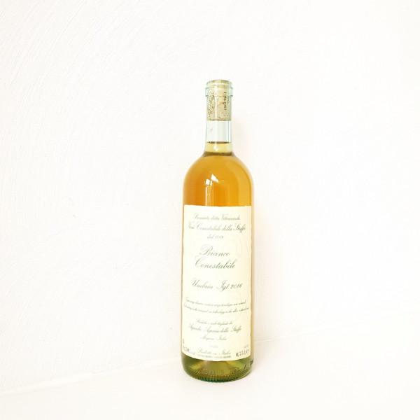Conestabile Bianco (2016) - Conestabile Della Staffa